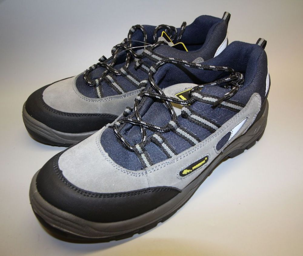 RWSWZ3 Workforce Safety footwear